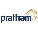 https://www.svumshow.com/upload/ckeditor/Pratham%20Logo%20-%20small.jpg